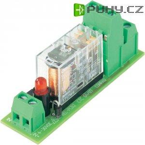 Deska relé REL-PCB2 2, s relé, 24 V/DC
