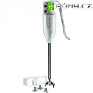 Tyčový mixér ESGE G350 Zauberstab® Gastro