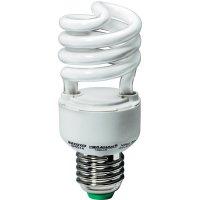 Úsporná žárovka spirálovitá Megaman Helix E27, 14 W, studená bílá