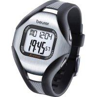 Sporttester bez hrudního pásu Beurer PM 18