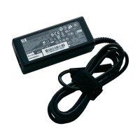 Síťový adaptér pro notebooky HP PPP009H, 19 VDC, 65 W