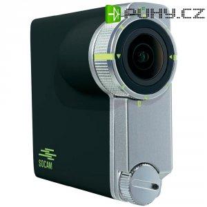 Sportovní outdoorová kamera Socam Ultimate