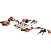 Sada měřicích kabelů Agilent Technologies, U1168A