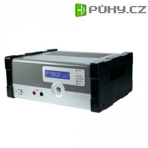 Modelářská nabíjecí stanice H-Tronic AkkuMaster C5, 5 A