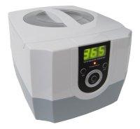 Ultrazvuková čistička ULTRASONIC 1400ml, CD-4800