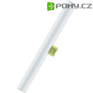 LED zářivka Osram, S14d, 6 W, 230 V, 300 mm, stmívatelná, teplá bílá