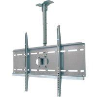 "Nástěnný CRT TV držák My Wall HP 3 L, 94 - 160 cm (37\"" - 63\""), stříbrná"