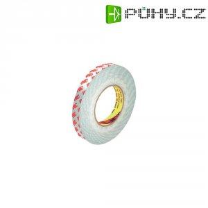 Lepicí páska 9088 (15 mm x 50 m) 3M