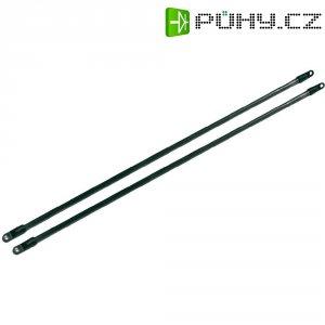 Vyztužení ocasní roury GAUI X2 (212411)