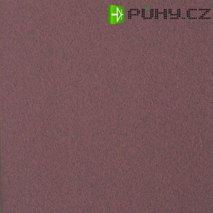 Teplovodivá fólie Softtherm Kerafol 86/525, 5,5 W/mK, 100 x 100 x 0,5 mm
