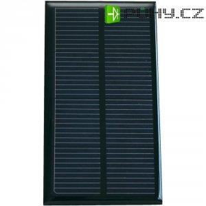 Solární panel Sol Expert SM2380