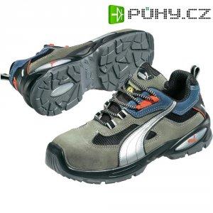 Pracovní obuv Puma Mercury, vel. 41