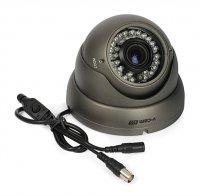 Kamera stropní barevná V-CAM 450 vnitřní