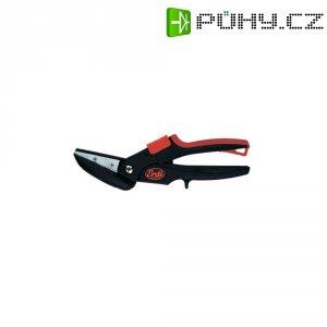 Univerzální nůžky Erdi MULTISNIP D51A-C