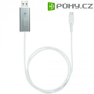 USB kabel j5create Android Mirror