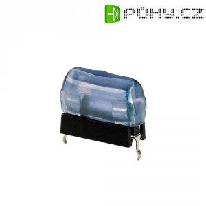 Kryt pojistky Richco 840836, 6,3 x 32 mm