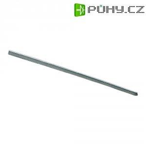 Pájecí tyč, Pb60Sn40, Ø 11 mm , 250 g, Stannol