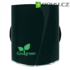 USB nabíječka iGo PS00278-2006
