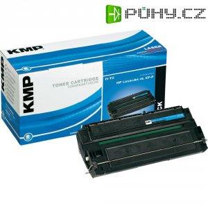 Toner KMP pro HP 92274A černý