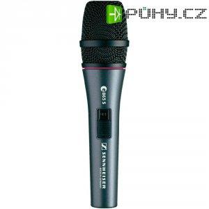 Mikrofon Sennheiser E 865 S