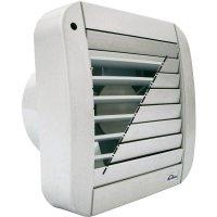 Vestavný ventilátor Eco-Matic 150 mm, 230 V, 320 m3/h, 20,9 cm