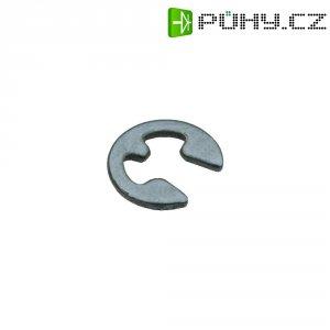 Ségrovka 2 mm, 20 ks