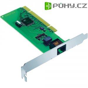 AVM FRITZ! USB KARTA v2.1