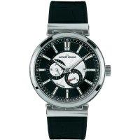 Ručičkové náramkové hodinky Jacques Lemans Verona Automatic 1-1730A