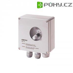 Univerzální termostat Eberle UTR 0524, 40 až 100 °C, bílá
