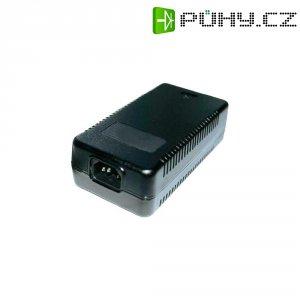 Síťový adaptér Dehner MPU-50-111, 48 VDC, 50 W