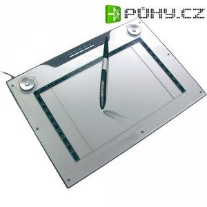 Grafický tablet Aiptek 14000 U