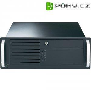 """Počítačová skříň JouJye, NU-R9400B, 19\"""""""