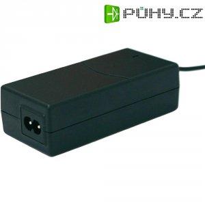 Síťový adaptér Egston BI60-180333-E2, 18 V/DC, 60 W