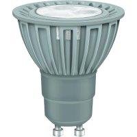 LED žárovka 58 mm OSRAM 230 V GU10 5 W = 50 W stmívatelné 1 ks