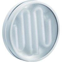 Úsporná žárovka reflektor Sygonix GX53, 9 W, teplá bílá