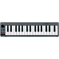 MIDI keyboard M-Audio Keystation Mini 32