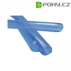 ESD fólie BJZ C-199 2750-0,5, 1 m x 1200 mm, transparentní