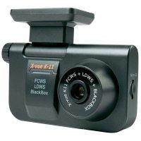 Autokamera Albrecht K11, 21060, GPS