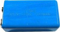 Baterie TINKO 9V ER9(CR9) lithiová 1200mAh