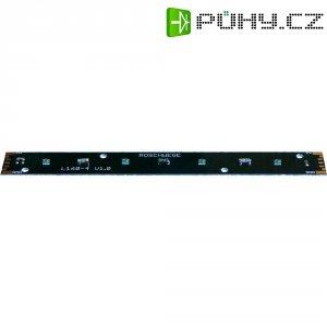 LED Board Cree® XP-E LZH-4W5000K, 400lm, neutrální bílá