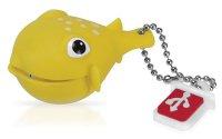 Flash USB TDK Toys 8GB ryba USB 2.0 T79022