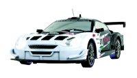 RC model auta 1:24 GT Pro-Drift 18cm