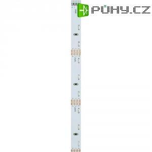 LED pásek Paulmann YourLED Sideview ECO, teplá bílá (70332)