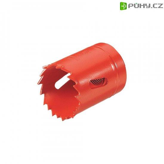 Vrtací korunka do dřeva, kovu a plastu RUKO 106029 B, 29 mm - Kliknutím na obrázek zavřete