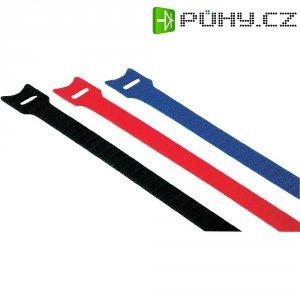Spojovací pásky HAMA, 145 mm, barevné