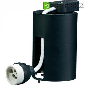 Plastové pouzdro pro světlo Quality 51mm, Paulmann, 35W,GU10