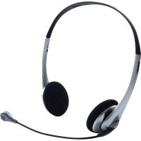 Stereo Headset TW-218