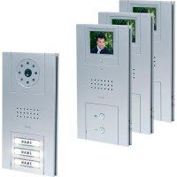 Dveřní videotelefon GEV VD 5230.1