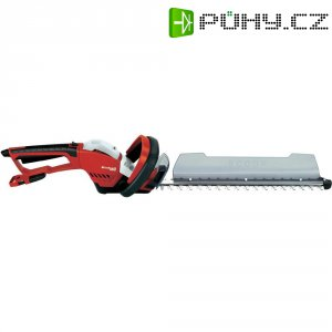 Elektrické nůžky na živý plot Einhell GE-EH 6056, 3403753, 600 W