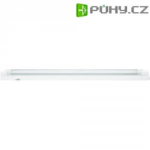LED lišta pod kuchyňskou linku Müller Licht, 51903, 7 W, 57,4 cm, studená bílá
